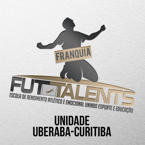 Unidade Uberaba – Curitiba