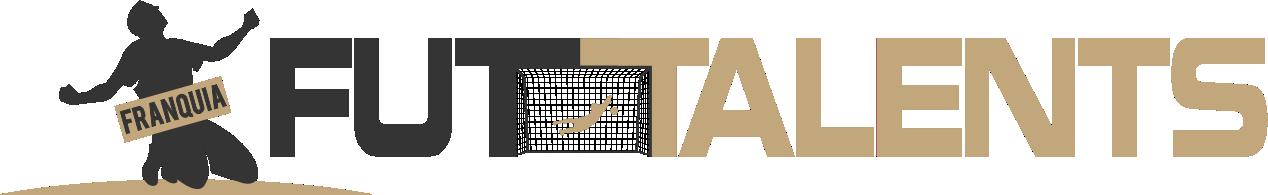 Futtalents Franquia - Site Oficial